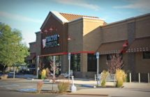 Tractor Supply Co–Flagstaff
