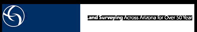 Arizona Land Surveyor