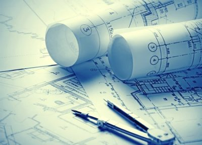 Civil Engineering Plans